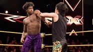 June 28, 2017 NXT results.1