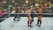 March 9, 2010 NXT.00003