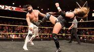 NXT 5-17-17 12