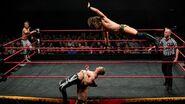 NXT UK 11-7-19 17