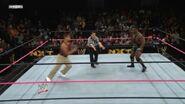 November 21, 2012 NXT results.00009