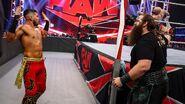 September 27, 2021 Monday Night RAW results.5