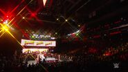 The Best of WWE The Best Raw Matches of the Decade.00057