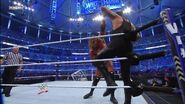 Triple H's Best WrestleMania Matches.00012