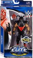 Vader (WWE Elite 31)