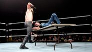 WWE House Show (August 7, 15') 23