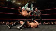 1-30-20 NXT UK 17