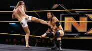 10-2-19 NXT 2