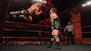 10-24-18 NXT UK 27