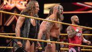 10-31-18 NXT 34