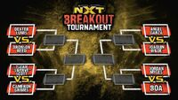 2019 NXT Breakout Tournament.jpg