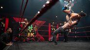 3-25-25 NXT UK 11