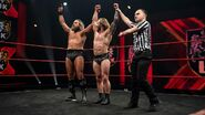 4-22-21 NXT UK 26