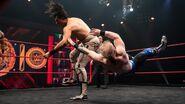 6-3-21 NXT UK 8