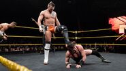 6-6-18 NXT 7