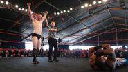 7-10-19 NXT UK 8