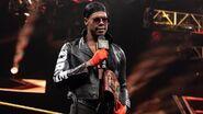 7-24-19 NXT 9