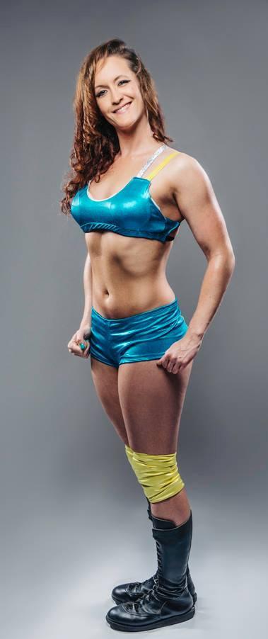 Ashley America