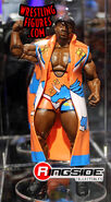Big E (WWE Elite 53)