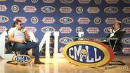 CMLL Informa (February 3, 2021) 18
