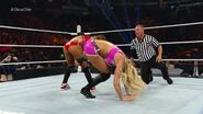 Charlotte Flair's 8 Most Memorable Matches.00010