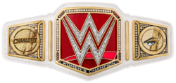 Charlotte wwe women s championship sideplates by nibble t-d9ycf10.png