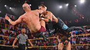 December 9, 2020 NXT 10