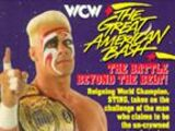 WCW Great American Bash Tour 1992 - Night 21