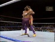 January 2, 1993 WWF Superstars of Wrestling.00019