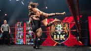 January 7, 2021 NXT UK results.14