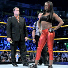 NXT 11-9-10 25.jpg