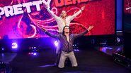 November 19, 2020 NXT UK 6