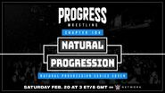 Progress 104