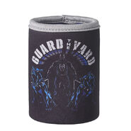 Roman Reigns Guard The Yard Reversible Can Cooler