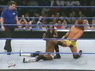 September 10, 2005 WWE Velocity results.00004