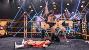 September 30, 2020 NXT 7