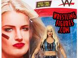 Toni Storm (WWE Series 117)