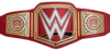 WWE Universal Championship.png