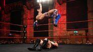10-24-18 NXT UK 2