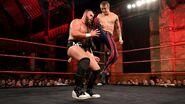 10-31-18 NXT UK (1) 6