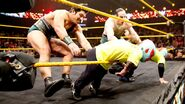 11-20-14 NXT 4