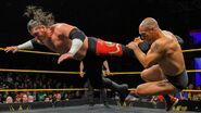 3-6-19 NXT 6