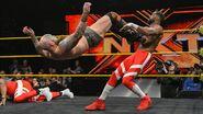 4-24-19 NXT 14