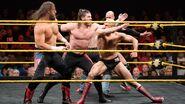 6-26-19 NXT 13