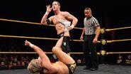 7-11-18 NXT 12