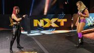 April 29, 2020 NXT results.22