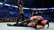 February 7, 2020 Smackdown results.24