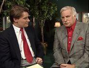 January 2, 1993 WCW Saturday Night 7