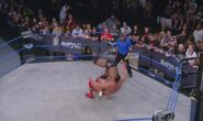 July 6, 2017 iMPACT! results.00018