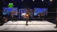 March 1, 2019 iMPACT results.00019
